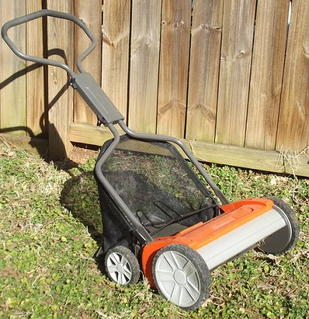 reel-mower-458249_960_720
