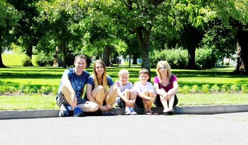 family-1017508_960_720