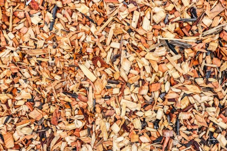 wood-chips-979668_960_720