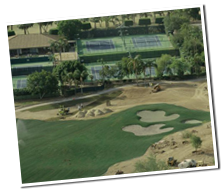 phoenician-putting-green