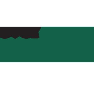 Evergreen Turf logo - Arizona's premier sod farm