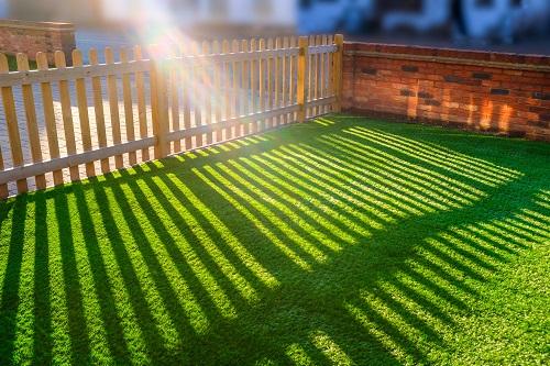 how often to fertilize your Bermuda sod lawn